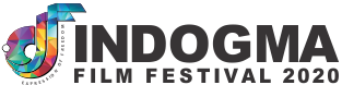 Indogma film Festival